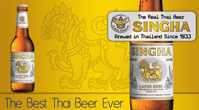drinken alcohol thailanders